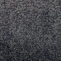 Object Carpet Madra 1101 Schiefer Tapijttegel 2