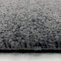 Object Carpet Madra 1101 Schiefer Tapijttegel 3