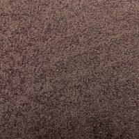 Object Carpet Madra 1112 Mocca Tapijttegel 1