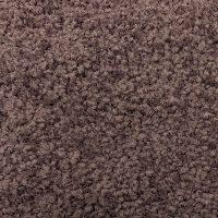 Object Carpet Madra 1112 Mocca Tapijttegel 2