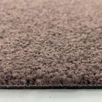 Object Carpet Madra 1112 Mocca Tapijttegel 3
