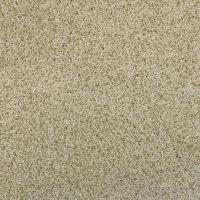 Object Carpet Poodle 1467 Blanco 50x50cm Tapijttegel 1