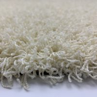 Object Carpet Poodle 1467 Blanco 50x50cm Tapijttegel 3