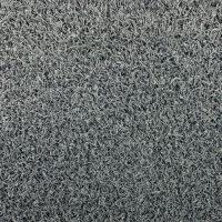 Object Carpet Poodle 1469 Light Grey 50x50cm Tapijttegel 1