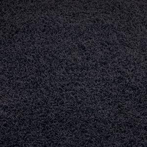 Object Carpet Poodle 1470 Black Tapijttegel 1