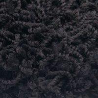 Object Carpet Poodle 1470 Black Tapijttegel 2