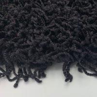 Object Carpet Poodle 1470 Black Tapijttegel 3