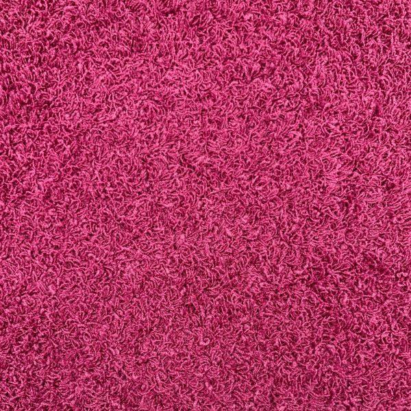 Object Carpet Poodle 1480 Pink 50x50cm Tapijttegel 1