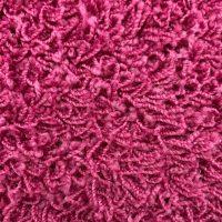 Object Carpet Poodle 1480 Pink 50x50cm Tapijttegel 2