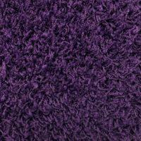 Object Carpet Poodle 1490 Purple Velvet Tapijttegel 1