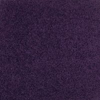 Object Carpet Poodle 1490 Purple Velvet Tapijttegel 2