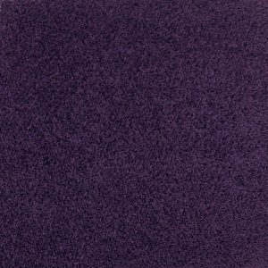 Object Carpet Poodle 1490 Purple Velvet Tapijttegel 2