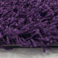 Object Carpet Poodle 1490 Purple Velvet Tapijttegel 3