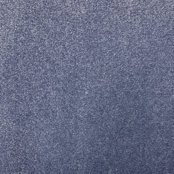 Object Carpet 1027 Submarine Tapijttegel 1