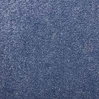 Object Carpet 1027 Submarine Tapijttegel 2