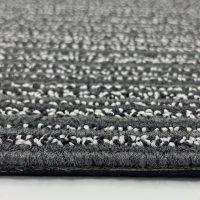 Object Carpet Cord 702 Grijs Tapijttegel 3