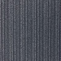 Object Carpet Cord 705 Night Tapijttegel 1