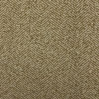 Object Carpet Fishbone 704 Sand Tapijttegel 1