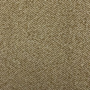 Object Carpet Fishbone 704 Sand Tapijttegel 1