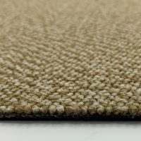 Object Carpet Fishbone 704 Sand Tapijttegel 3