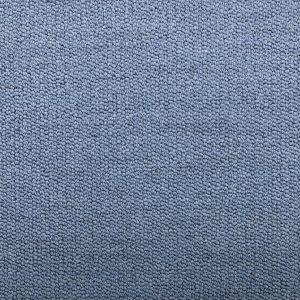 Object Carpet Nyl Rips 909 Blauw Tapijttegel 1