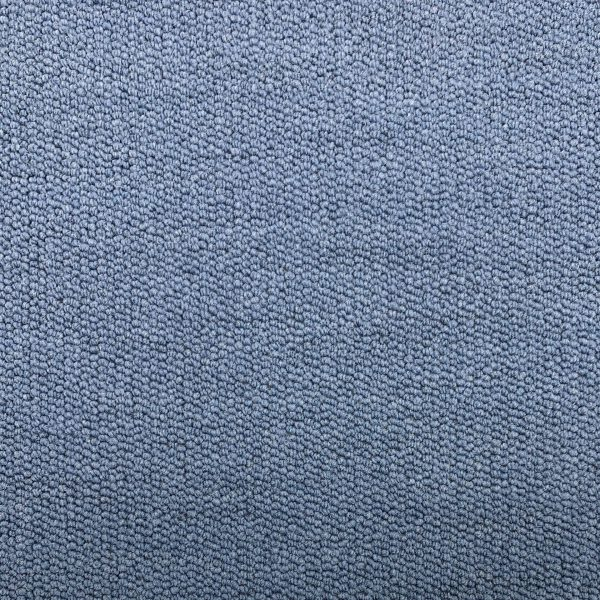 Object Carpet Nyl Rips 909 Blauw Tapijttegel 1