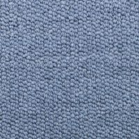 Object Carpet Nyl Rips 909 Blauw Tapijttegel 2
