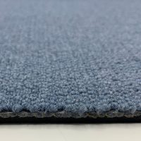 Object Carpet Nyl Rips 909 Blauw Tapijttegel 3