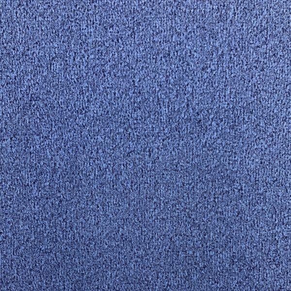 Object Carpet Nyltecc 761 Aqua Tapijttegel 1