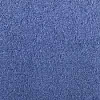 Object Carpet Nyltecc 761 Aqua Tapijttegel 2