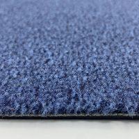 Object Carpet Nyltecc 761 Aqua Tapijttegel 3