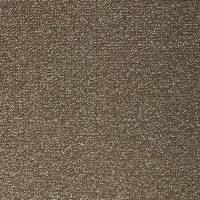 Object Carpet Springles Eco 710 Choco Tapijttegel 1
