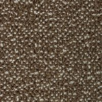 Object Carpet Springles Eco 710 Choco Tapijttegel 2