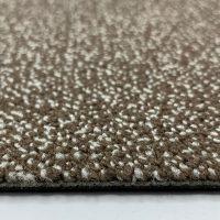Object Carpet Springles Eco 710 Choco Tapijttegel 3