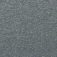Object Carpet Springles Eco 755 Grijs Tapijttegel 2