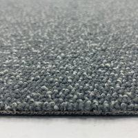 Object Carpet Springles Eco 755 Grijs Tapijttegel 3