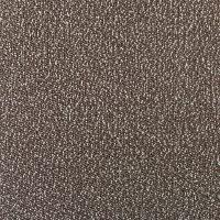 Object Carpet Springles Eco 760 Bruin Tapijttegel 1