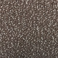 Object Carpet Springles Eco 760 Bruin Tapijttegel 2
