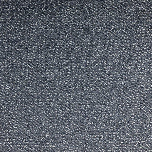 Object Carpet Springles Eco 762 Denim Tapijttegel 1