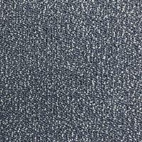 Object Carpet Springles Eco 762 Denim Tapijttegel 2
