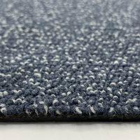 Object Carpet Springles Eco 762 Denim Tapijttegel 3