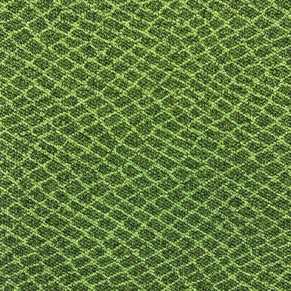 Object Carpet Phyton 705 Mamba Tapijttegel 1