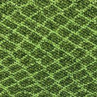 Object Carpet Phyton 705 Mamba Tapijttegel 2