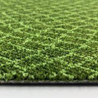 Object Carpet Phyton 705 Mamba Tapijttegel 3