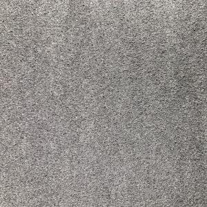 TTH-Silky-Seal-grijs-tapijttegel-1