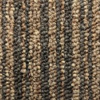 Desso 12052 Essence Stripe 2