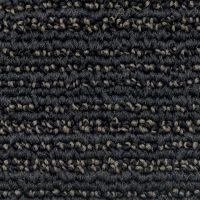 Object Carpett Cord 701 Nero Tapijttegel 2