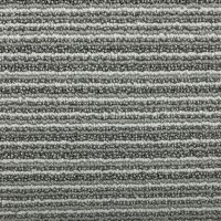 Object Carpett Cord 706 Quartz Tapijttegel 1