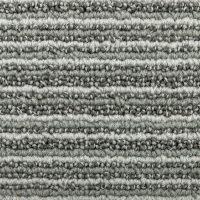 Object Carpett Cord 706 Quartz Tapijttegel 2