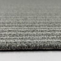 Object Carpett Cord 706 Quartz Tapijttegel 3